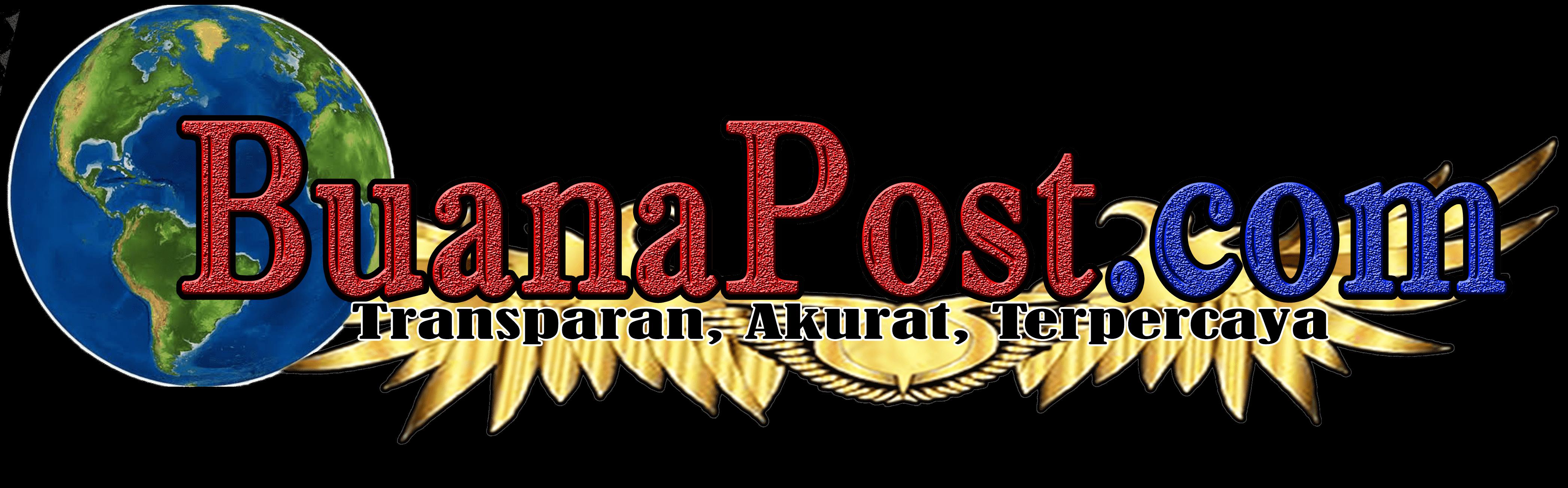 BuanaPost